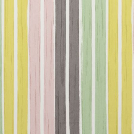 Albi Sorbet Curtains