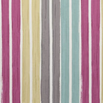 Albi Summer Curtains