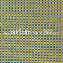 Alexa Citrus Curtains