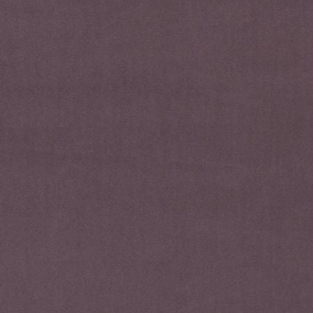Altea Velvet Mauve Curtains