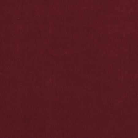 Altea Velvet Rosewood Curtains