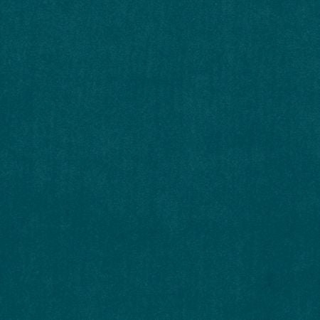 Altea Velvet Teal Curtains