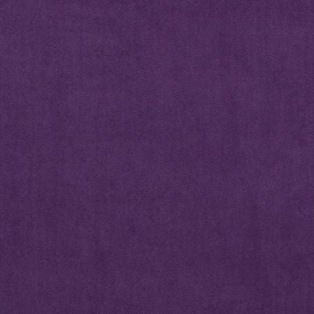 Altea Velvet Violet Curtains