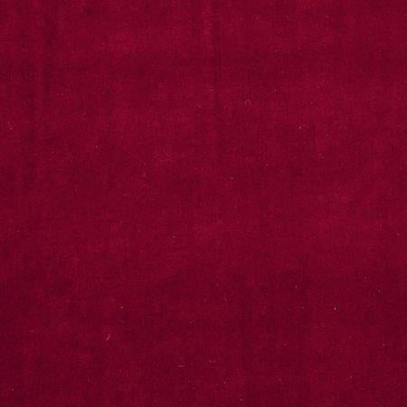 Alvar Ruby Curtains
