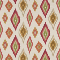 Amala NSPI120301 Roman Blinds