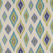 Amala NSPI120302 Fabric by the Metre