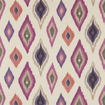 Amala NSPI120329 Fabric by the Metre