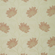 Amalfi Chintz Roman Blinds