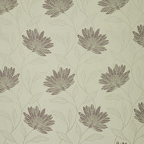 Amalfi Mauve Roman Blinds