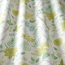 Amazon Celadon Fabric by the Metre
