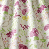 Amazon Fuchsia Fabric by the Metre