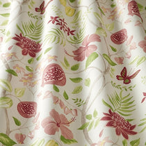 Amazon Paprika Fabric by the Metre