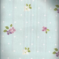 Amelia Lavender Curtains