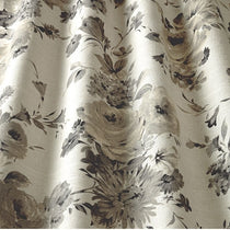 Amelie Pebble Fabric by the Metre