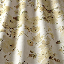 Amelie Primrose Curtains