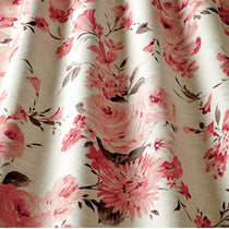 Amelie Tearose Roman Blinds