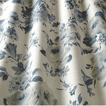 Amelie Wedgewood Fabric by the Metre
