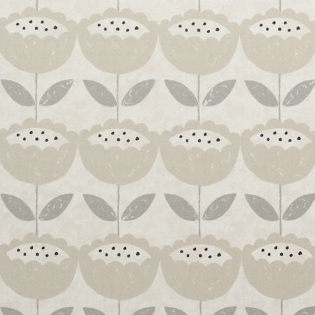 Anais Linen Curtains