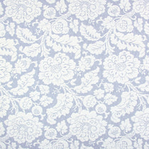 Anastasia Denim Fabric by the Metre