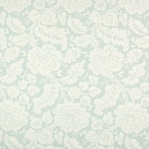 Anastasia Peppermint Fabric by the Metre