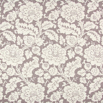 Anastasia Sable Fabric by the Metre