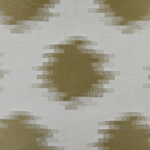 Anatolia Avacado Fabric by the Metre