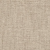 Angus Taupe Roman Blinds