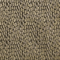 Antelope Sand Fabric by the Metre