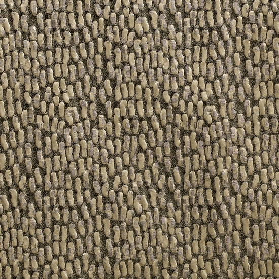 Antelope Sand Bed Runners