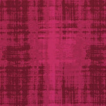 Anthem Berry Roman Blinds