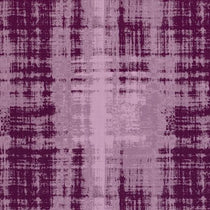 Anthem Orchid Roman Blinds