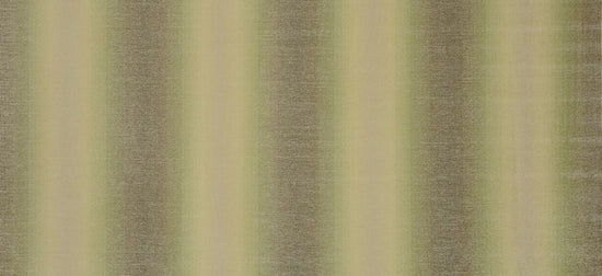 Antico Olive Curtains