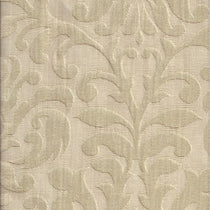 Anya Cream Roman Blinds