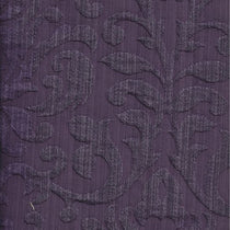 Anya Grape Roman Blinds