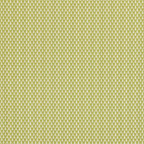 April Showers Citrus Roman Blinds