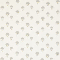 April Showers Bourbon Rubble Honey 131660 Curtains