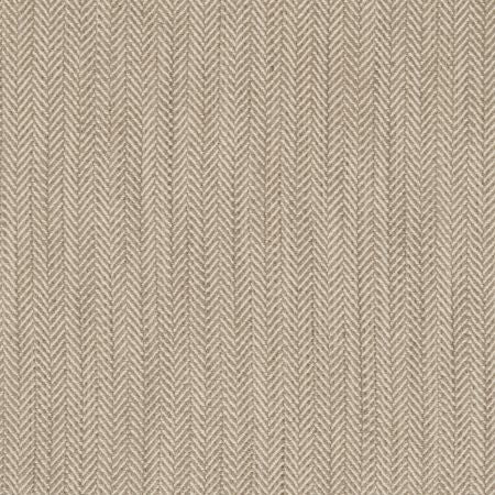 Argyle Taupe Curtains