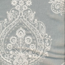 Arley Azure Curtains