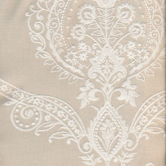 Arley Linen Curtains