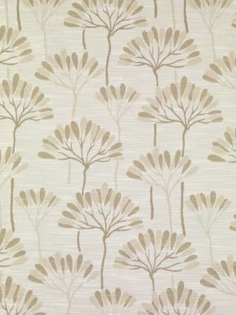 Artisan Biscuit Curtains