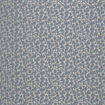 Asha Aqua Fabric by the Metre