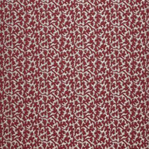 Asha Cherry Fabric by the Metre