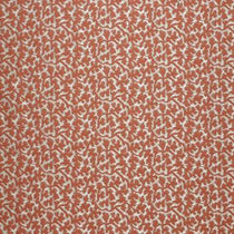 Asha Mango Fabric by the Metre