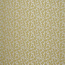 Asha Mimosa Fabric by the Metre