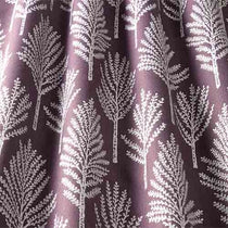 Astrid Amethyst Fabric by the Metre