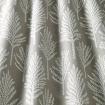 Astrid Graphite Curtains