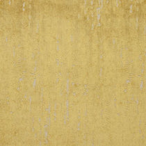 Aurora Gold Roman Blinds