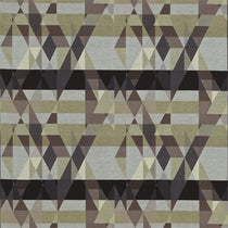 Axis NSCN131140 Fabric by the Metre