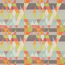 Axis NSCN131141 Fabric by the Metre