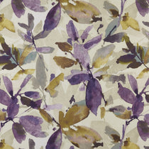 Azzuro Orchid Fabric by the Metre